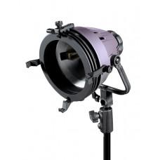 Осветительный прибор FILMGEAR Cinelite 1000W